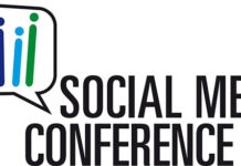 hould You Attend A Social Media Conference