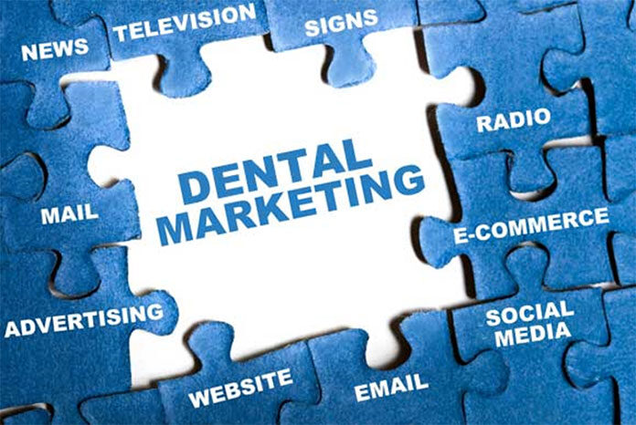 Should You Buy Dental SEO Tickets To Learn More About SEO